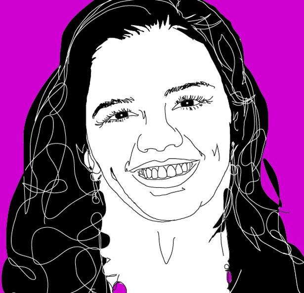 Sarita-Gupta