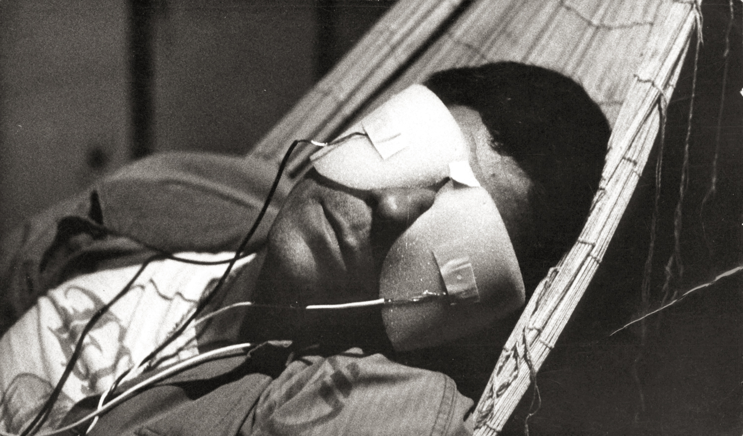 A-still-from-La-jetée-1962-by-Chris-Marker