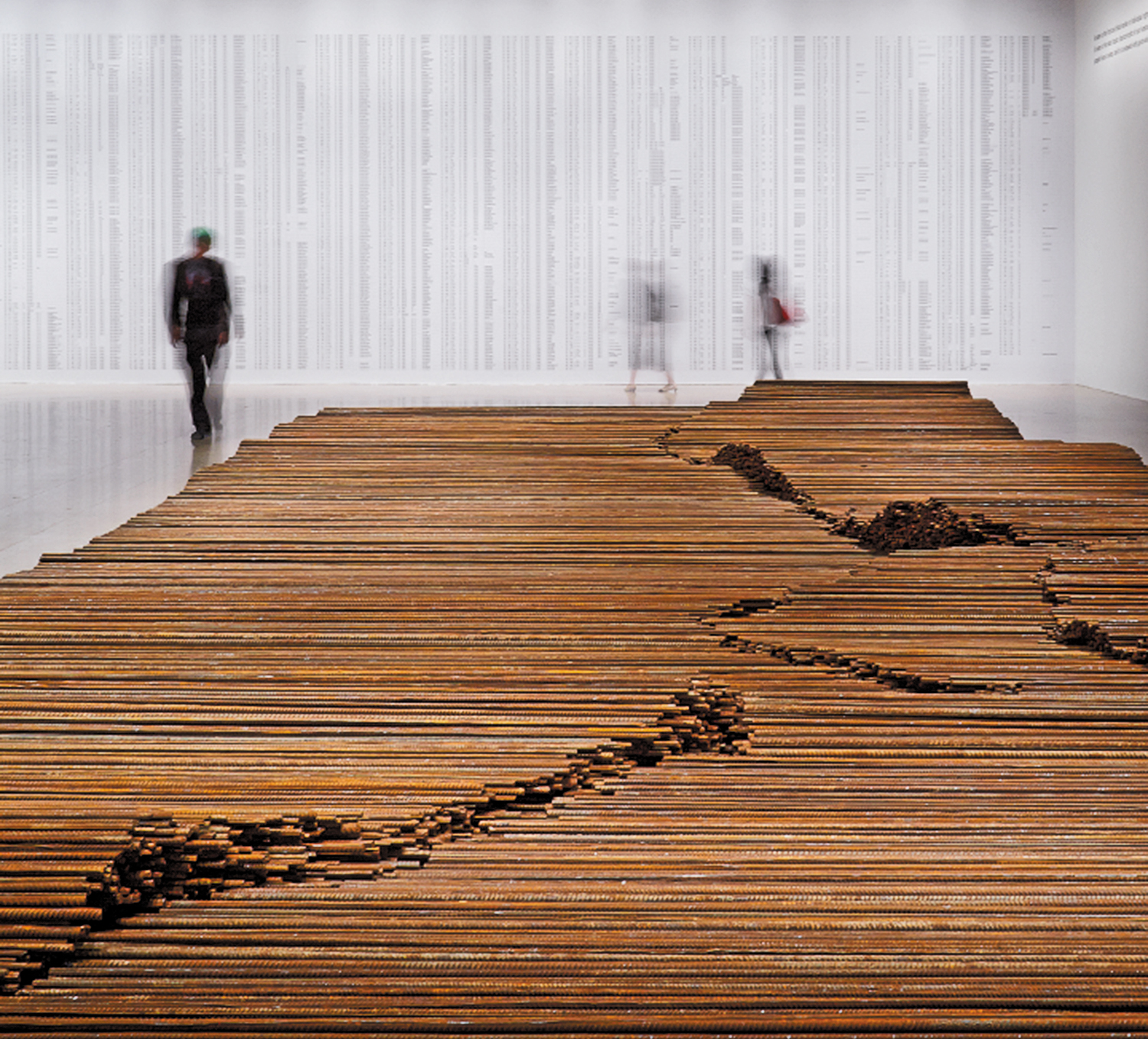 Top-to-bottom-Remembrance-2010-Wenchuan-Steel-Rebar-2008–12
