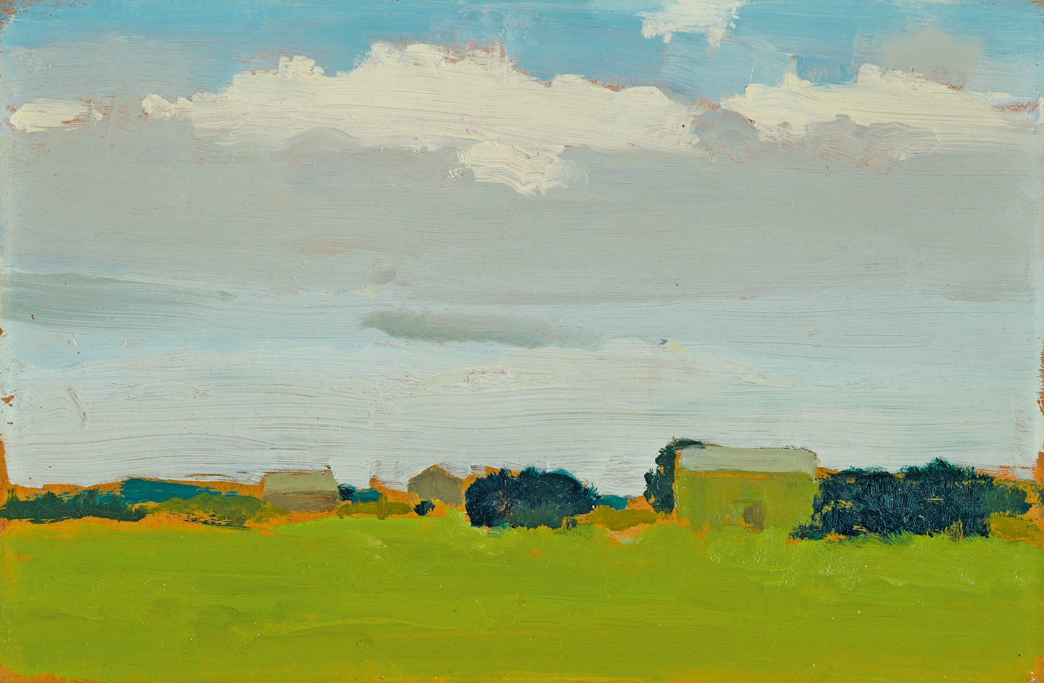 Farm-Landscape-c.-1970-by-Albert-York