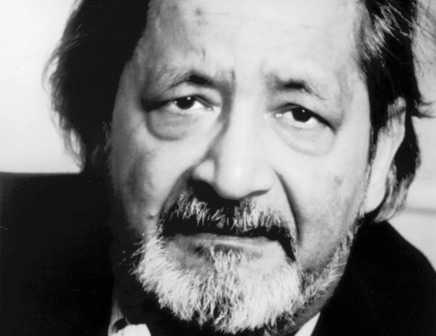 writers or missionaries the nation v s naipaul
