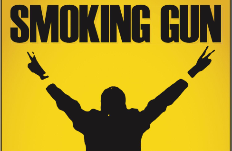 Smoking-Gun-cover