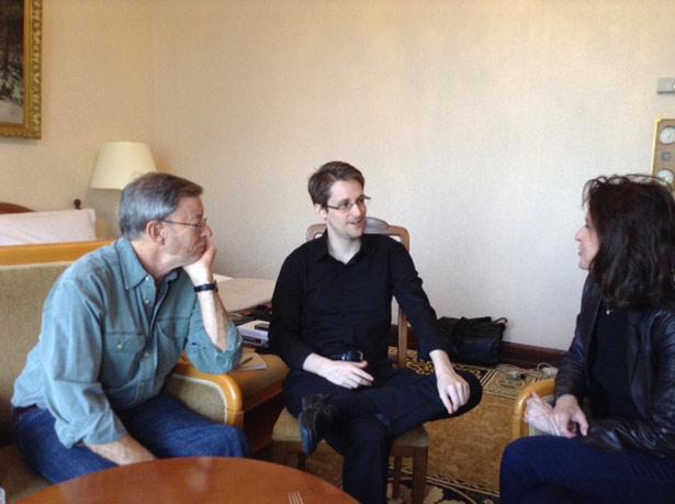 Edward-Snowden-A-'Nation'-Interview
