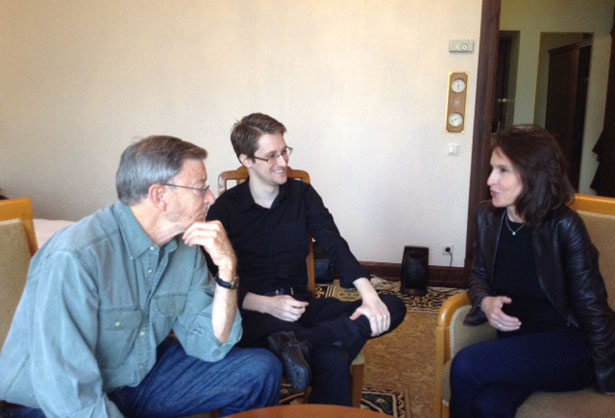Edward-Snowden-Speaks-A-Sneak-Peek-at-an-Exclusive-Interview
