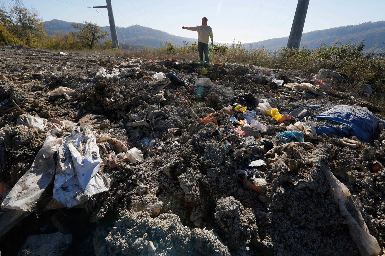 Sochi-rubble