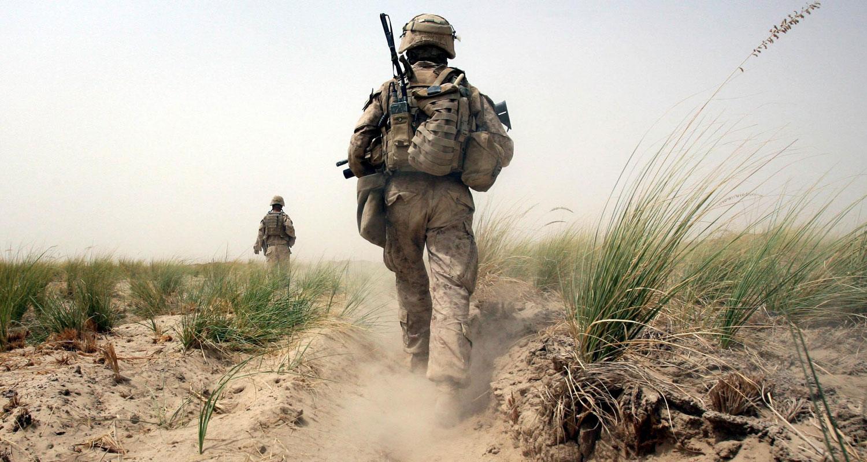 Troops-in-Afghanistan-Lewis-WhyldPress-Association-via-AP-Images