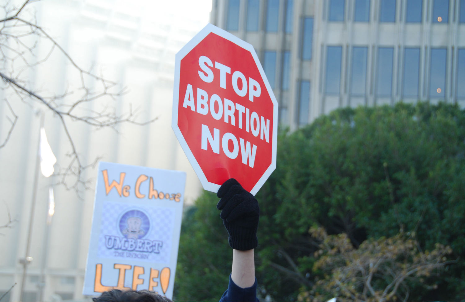 stop-abortion-sign