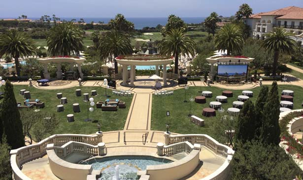 St.-Regis-Monarch-Bay-Resort