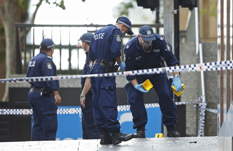 Sydney-hostage-crisis