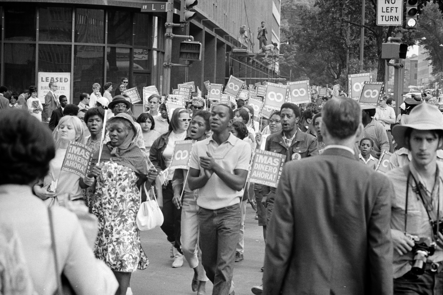 Demonstrators-participating-in-the-Poor-Peoples-March-in-Washington-D.C