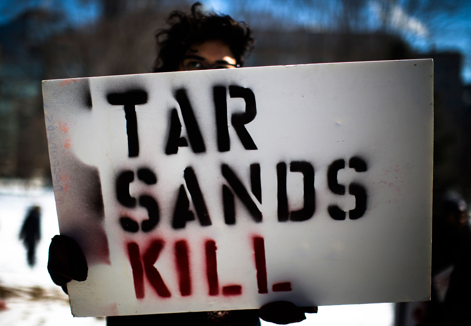How-First-Nations-in-Canada-Are-Winning-the-Fight-Against-Big-Oil