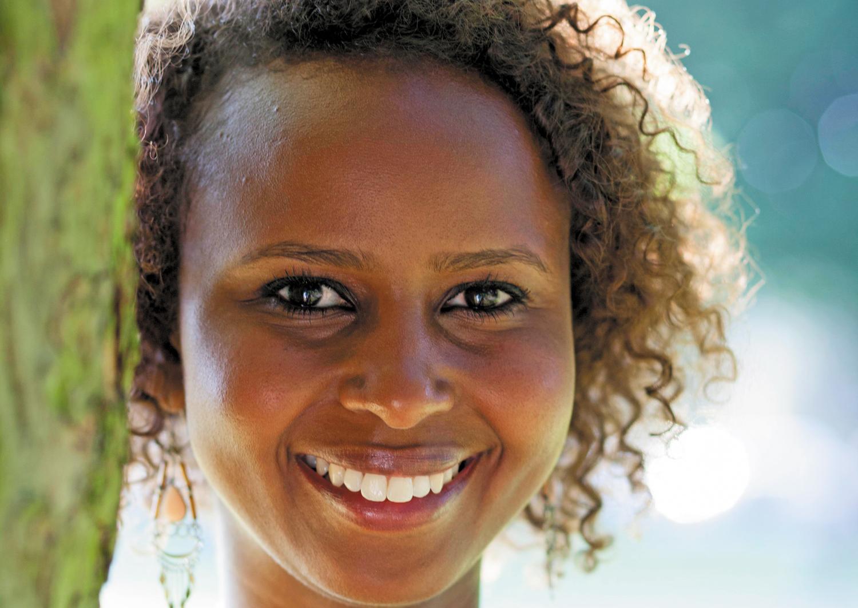 Nadifa-Mohamed