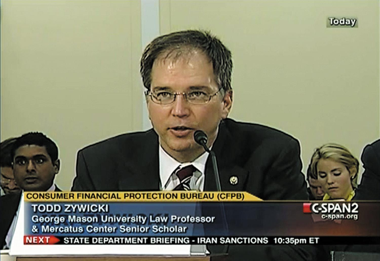 George-Mason-University-School-of-Law-Professor-Todd-Zywicki