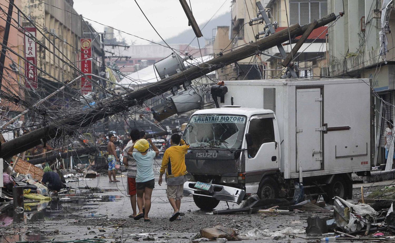 Tacloban-city-Philippines-ReutersRomeo-Ranoco