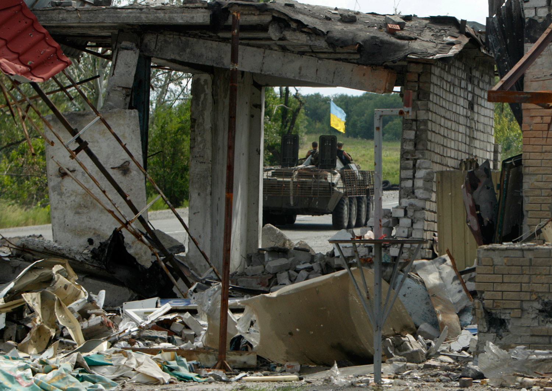 Conflict-in-Ukraine