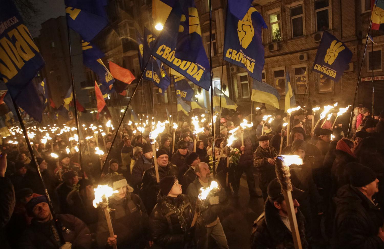 Kiev's-Atrocities-and-the-Silence-of-the-Hawks