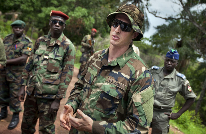 """Résultat de recherche d'images pour """"us soldier africa niger"""""""