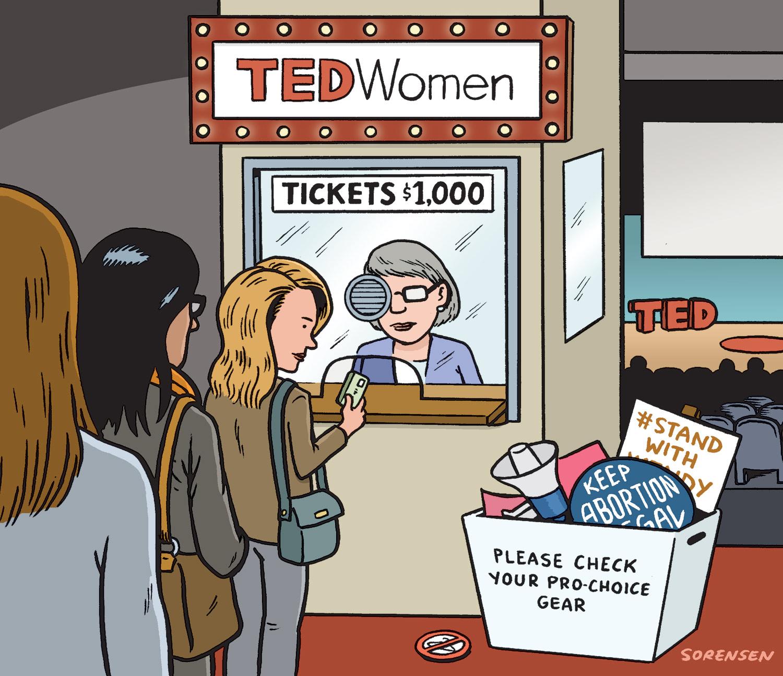 The-Empowerment-Elite-Claims-Feminism