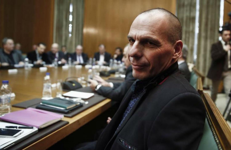 Finance-Minister-Yanis-Varoufakis-ReutersAlkis-Konstantinidis