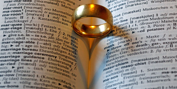 Why-You-Shouldn't-Marry-for-Money