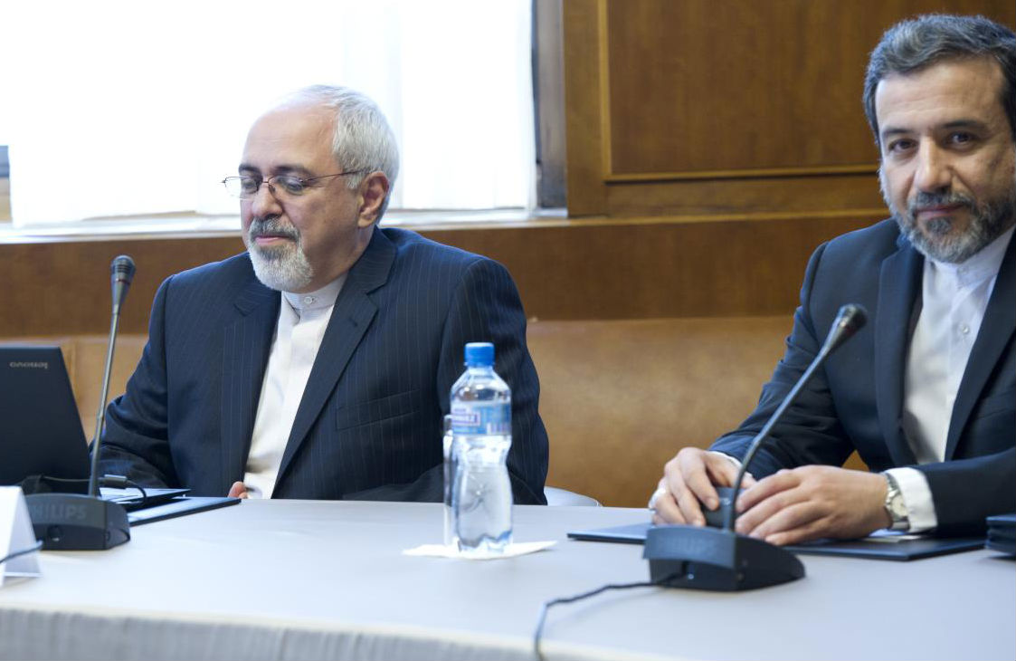 How-US-Policy-on-Iran-Came-to-Be-Based-on-Fabricated-Documents