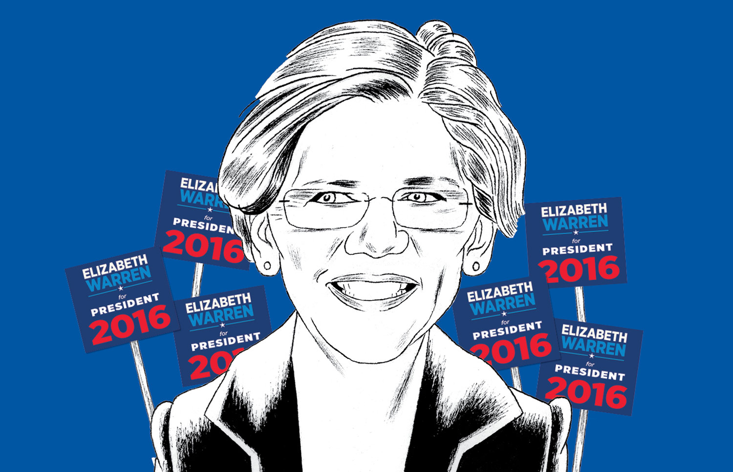 Elizabeth-Warren-Insists-She's-Not-Running-for-President.-These-Activists-Are-Trying-to-Change-Her-Mind