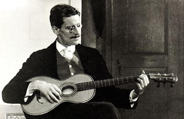 January-13-1941-James-Joyce-Dies