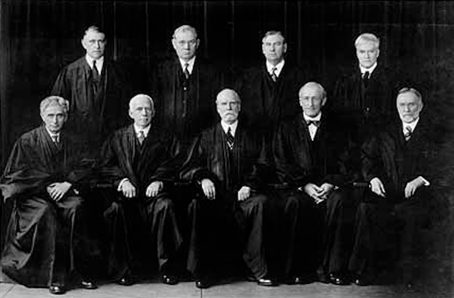 February-5-1937-President-Franklin-Roosevelt-Proposes-to-'Pack'-the-Supreme-Court