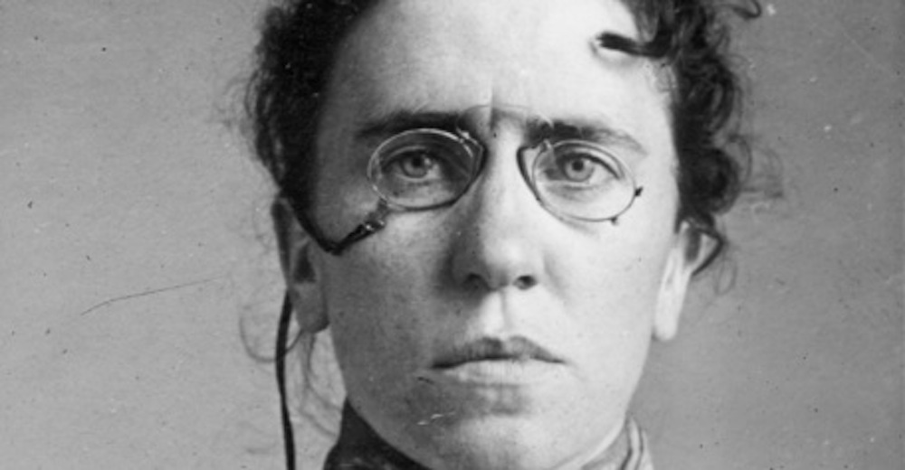 February-11-1916-Emma-Goldman-Is-Arrested-for-Distributing-Information-About-Birth-Control