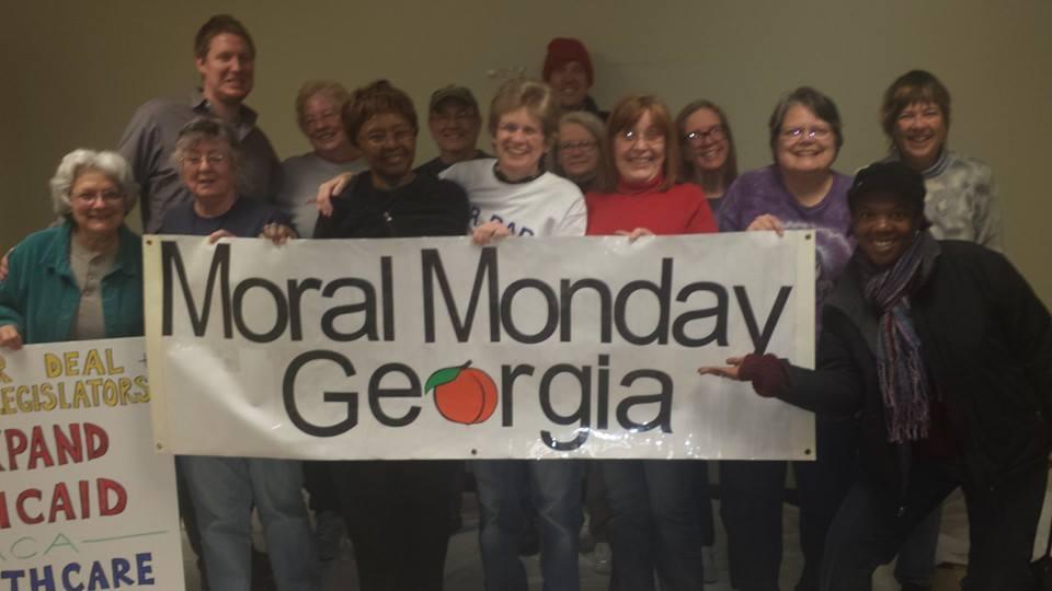 Courtesy-of-Moral-Monday-Georgia