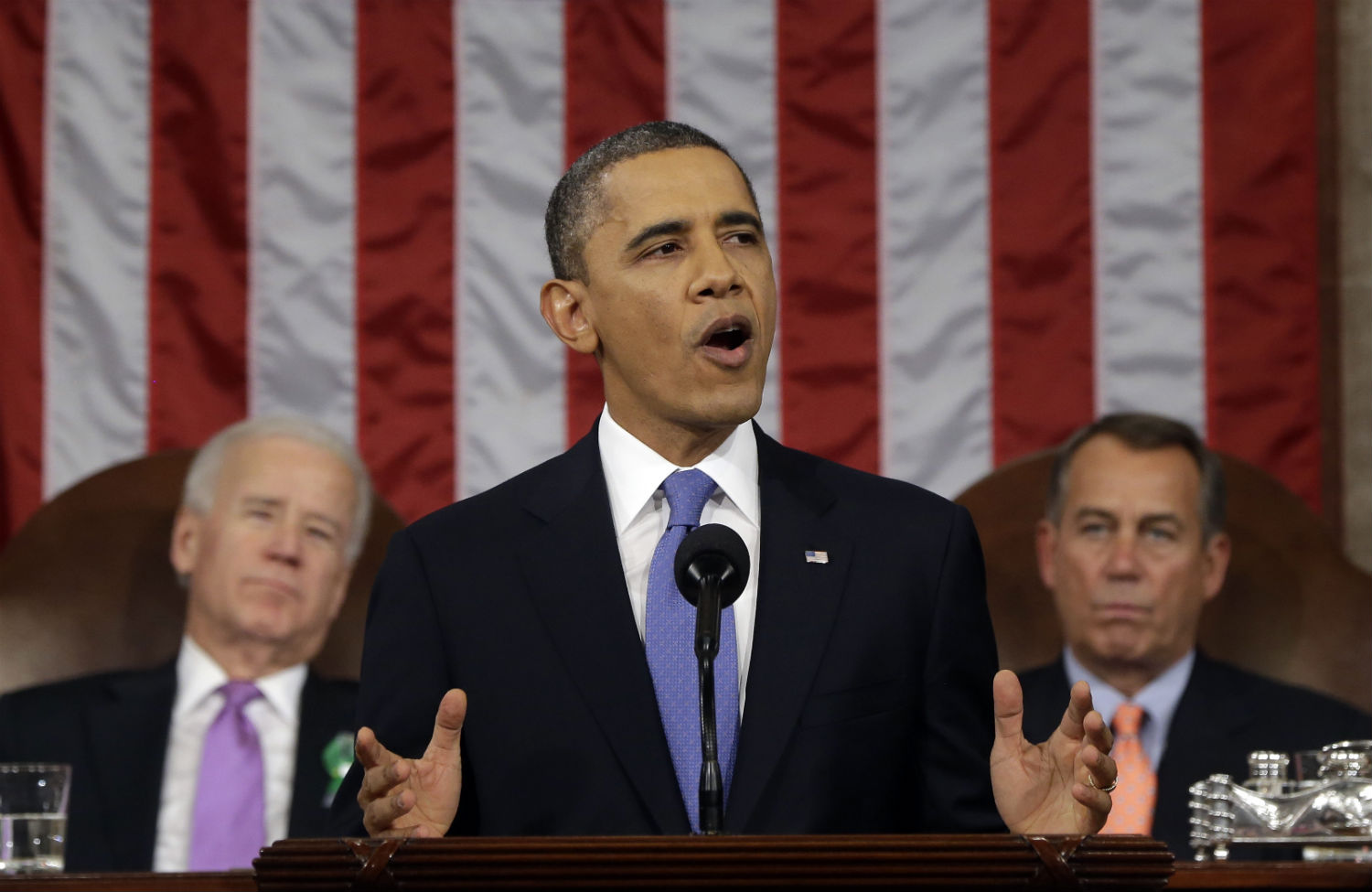 Obama-State-of-the-Union-2013