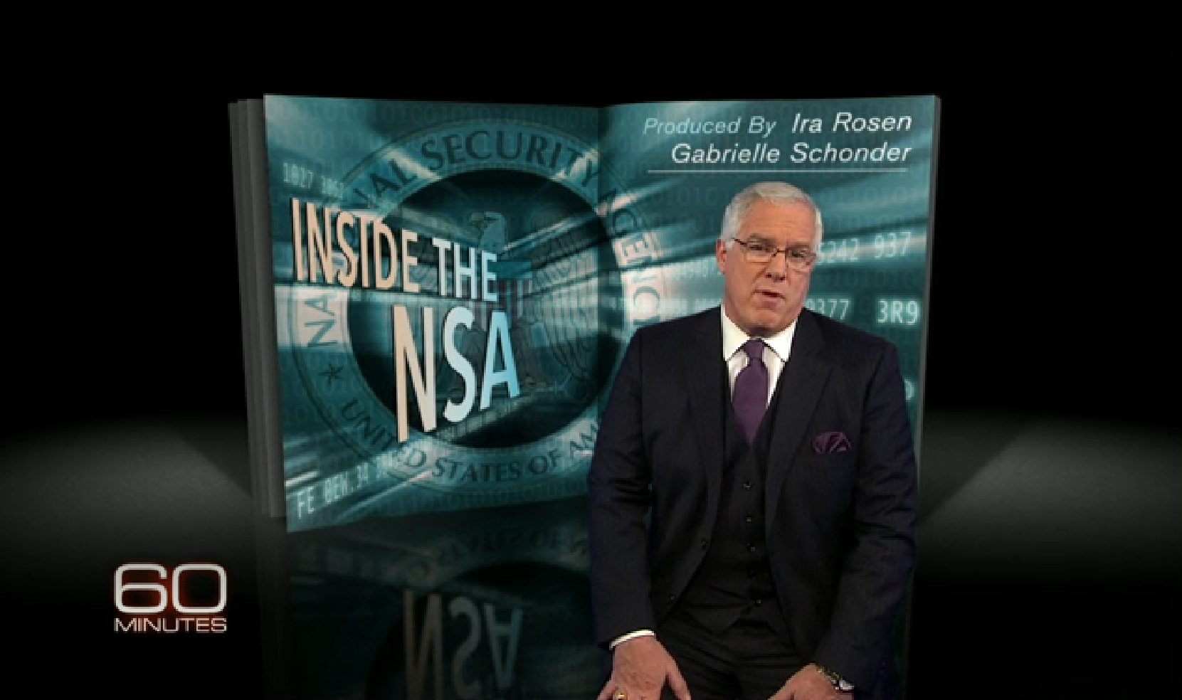 Screenshot-from-60-Minutes.-recent-episode-on-the-NSA