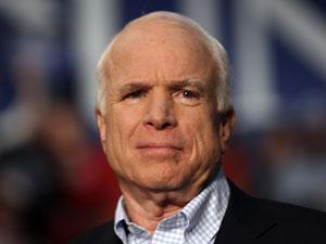 John-McCain