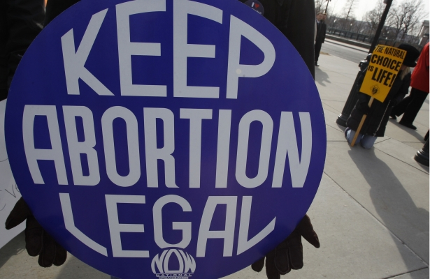 Abortion-Access-Sign