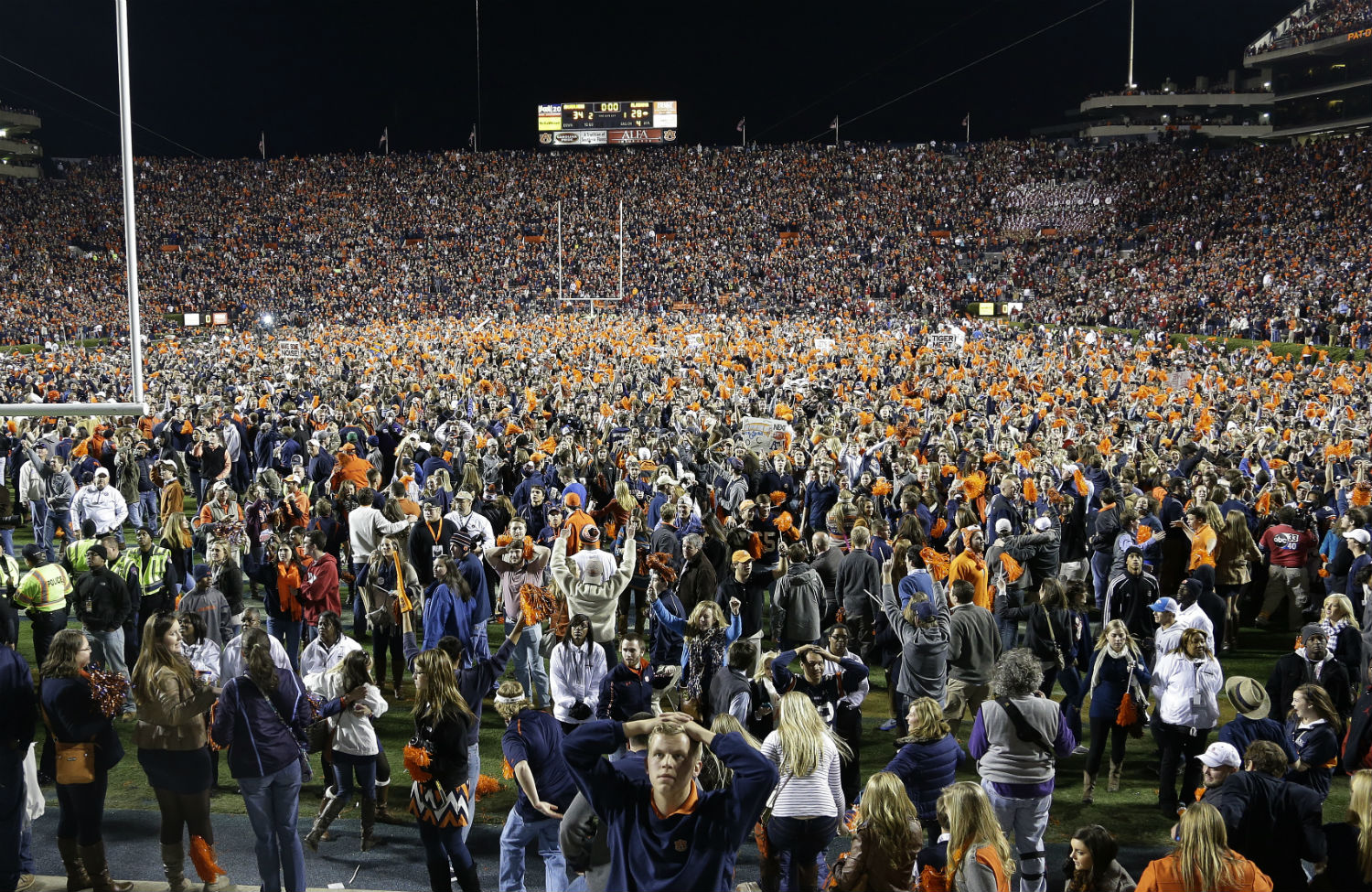 Auburn-fans-react-to-the-definitive-win-over-rivals-at-Alabama-on-Saturday