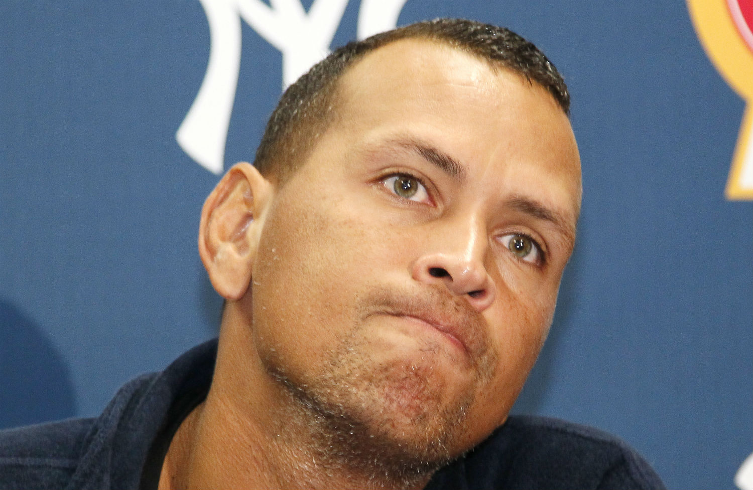 pNew-York-Yankee-third-baseman-Alex-Rodriguez-at-a-news-conference-in-August-2013p