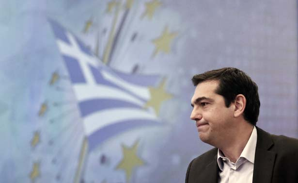 Will-Snap-Elections-Bring-Greece's-Syriza-to-Power