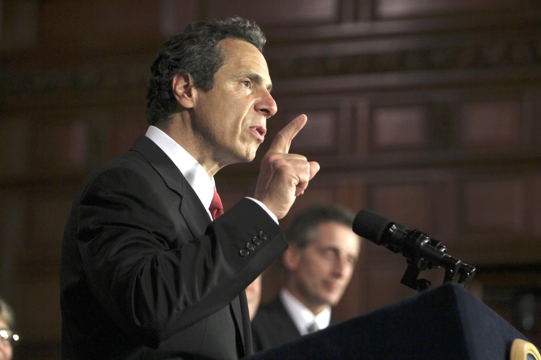 Governor-Andrew-Cuomo