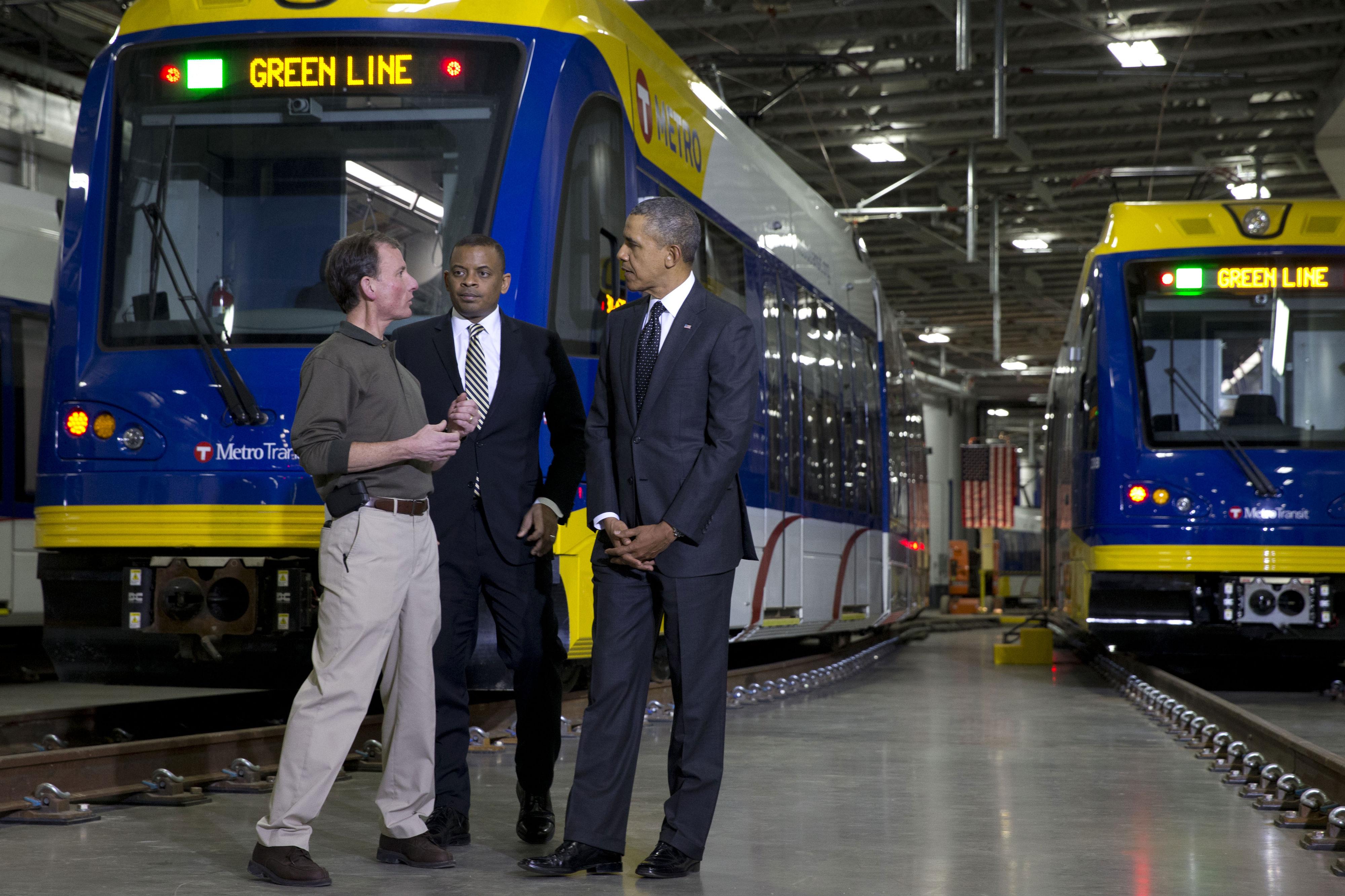 Mark-Fuhrmann-Barack-Obama-Anthony-Foxx