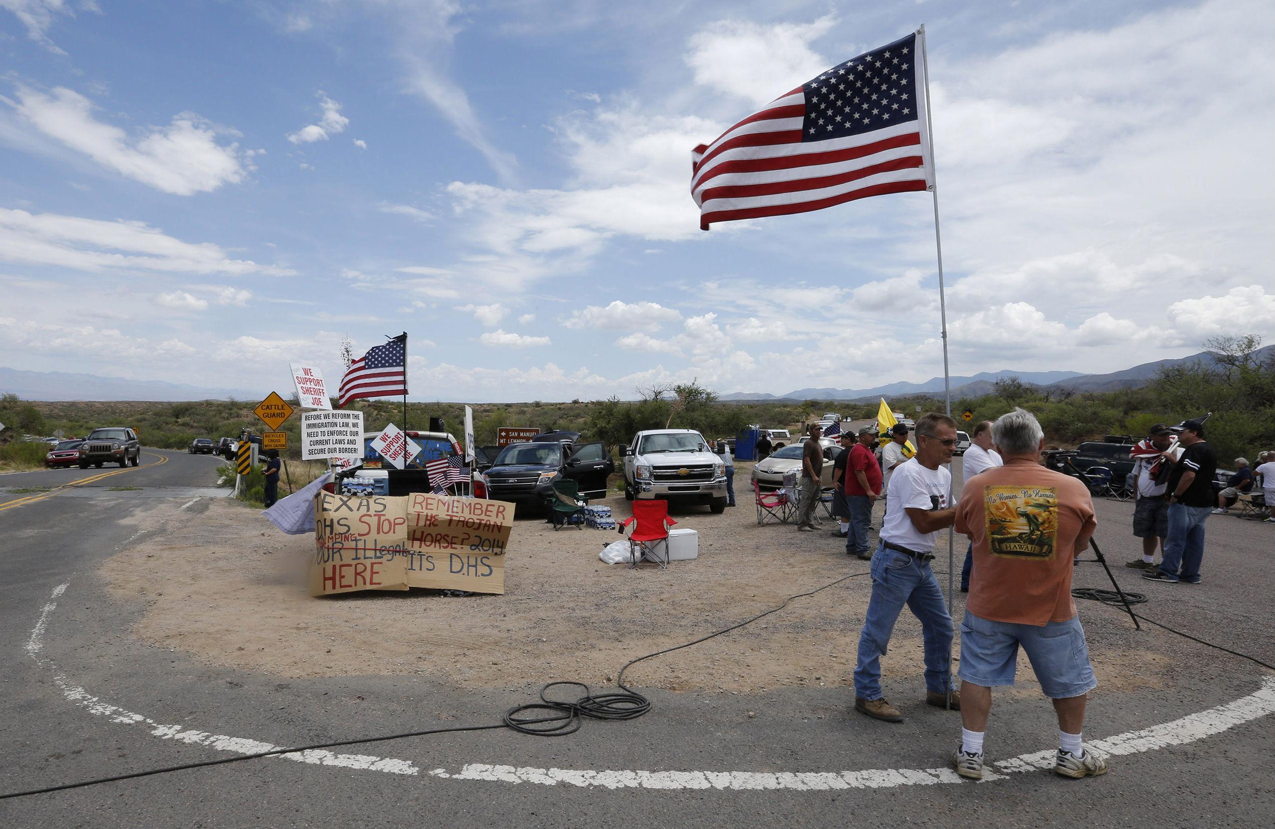 Protests-Oracle-Arizona