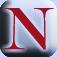 NationNow iPhone App