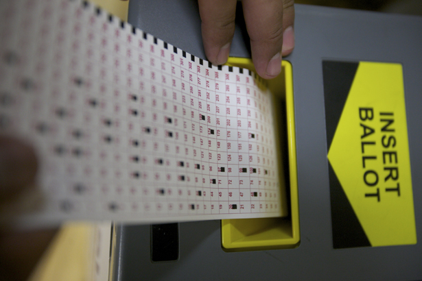pVoter-insters-ballot.p