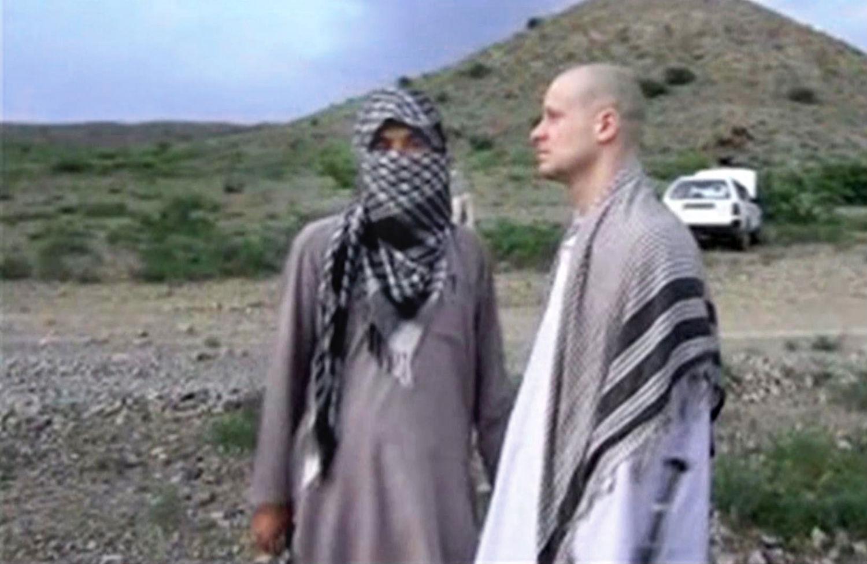 Bergdahl-in-Afghanistan