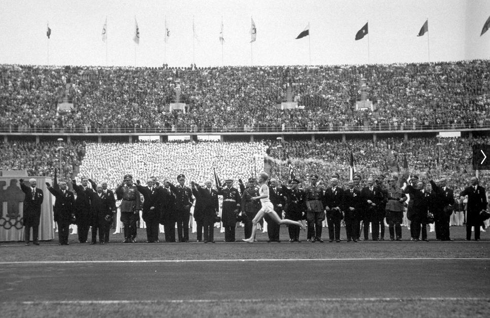 1936-Olympics-in-Berlin