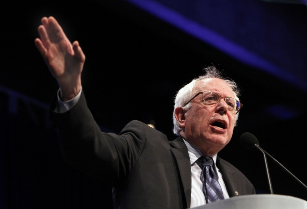 Bernie-Sanders-Won't-Be-Entering-the-Koch-Brothers-Primary