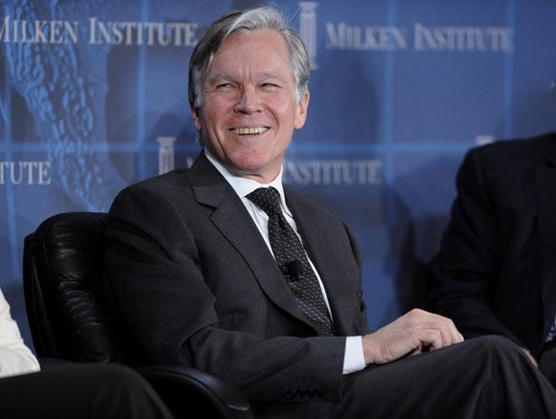 Bill-Keller