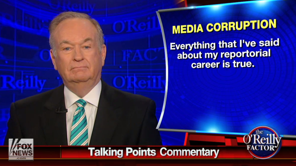 Bill-OReilly-on-The-OReilly-Factor