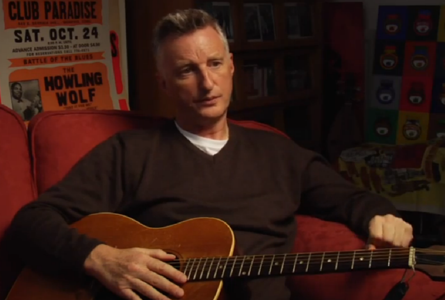 pemMusician-Billy-Bragg-in-a-still-from-Following-the-Ninth.-Courtesy-of-the-filmmakers.emp