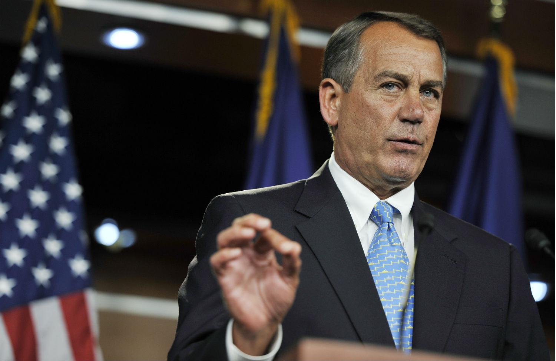 US-House-Speaker-John-Boehner-R-OH