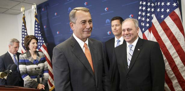 Steve-Scalise's-Problem-Is-the-Republican-Party's-Problem